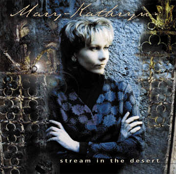 stream_in_the_desert